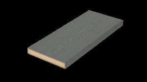 Produktbilde for Rektangulær kledning