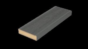 Produktbilde for Terrassebord DUO Rill, monteres med rillesiden opp