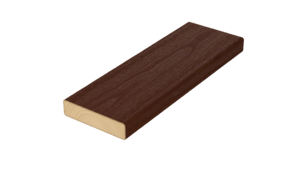 Produktbilde for Terrassebord