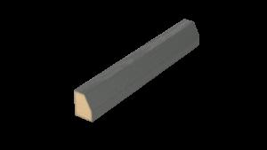 Produktbilde for Balkongspiler