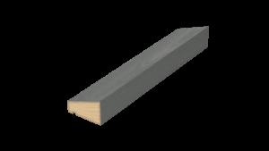 Produktbilde for Vannstokk m/spor