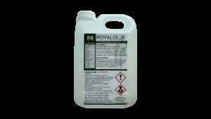 Produktbilde for Royalolje